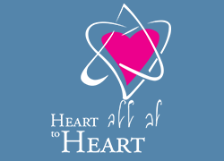 Heart to Heart ORG