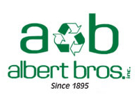 Albert Bros Inc.