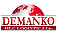 Demanko HLC Logistics