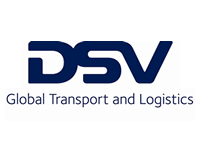 DVS Global Transport