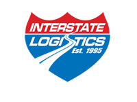 Interestate Logistics