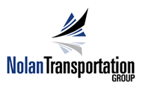 Nolan Transportation Group