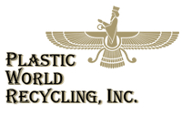 Plastic World Recycling