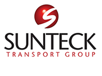 Sunteck Transport Group