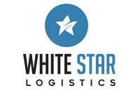 White Star Logistics